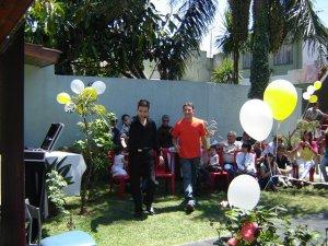 Show para fiestas_1