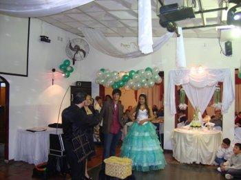 Mago para fiestas_5