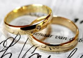 Tramite para casamiento por civil tramite para casamiento tramite para matrimonio requisitos para - Tramites para casarse por lo civil ...