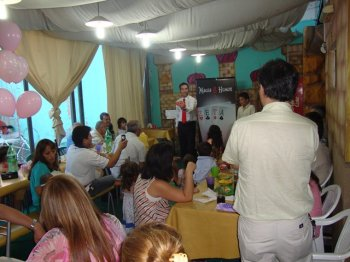 1_Shows_para_fiestas
