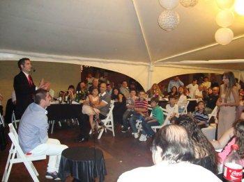 Show_para_casamientos__14_