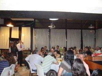 Shows_de_magia_para_fiestas__7_