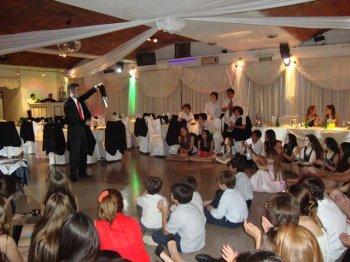 Shows_para_fiestas_de_15__16_