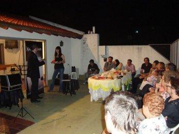 Magos_para_fiestas__29_