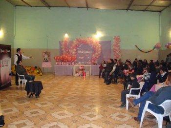 Shows para casamientos_2