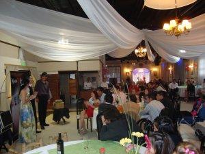 Shows_para_fiestas_de_15__1_