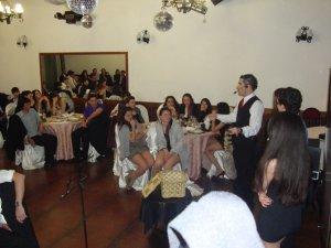 Shows_para_fiestas_de_15__4_