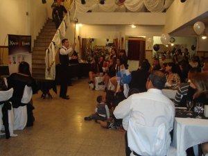 Shows_para_fiestas_de_15__5_