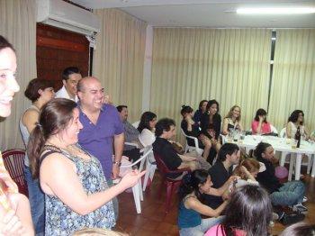 shows_para_fiestas_adultos__1_