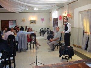 Shows_para_casamientos_07_10