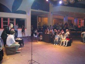 Shows_para_fiestas_7
