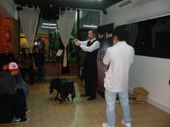 Magos_para_fiestas_5